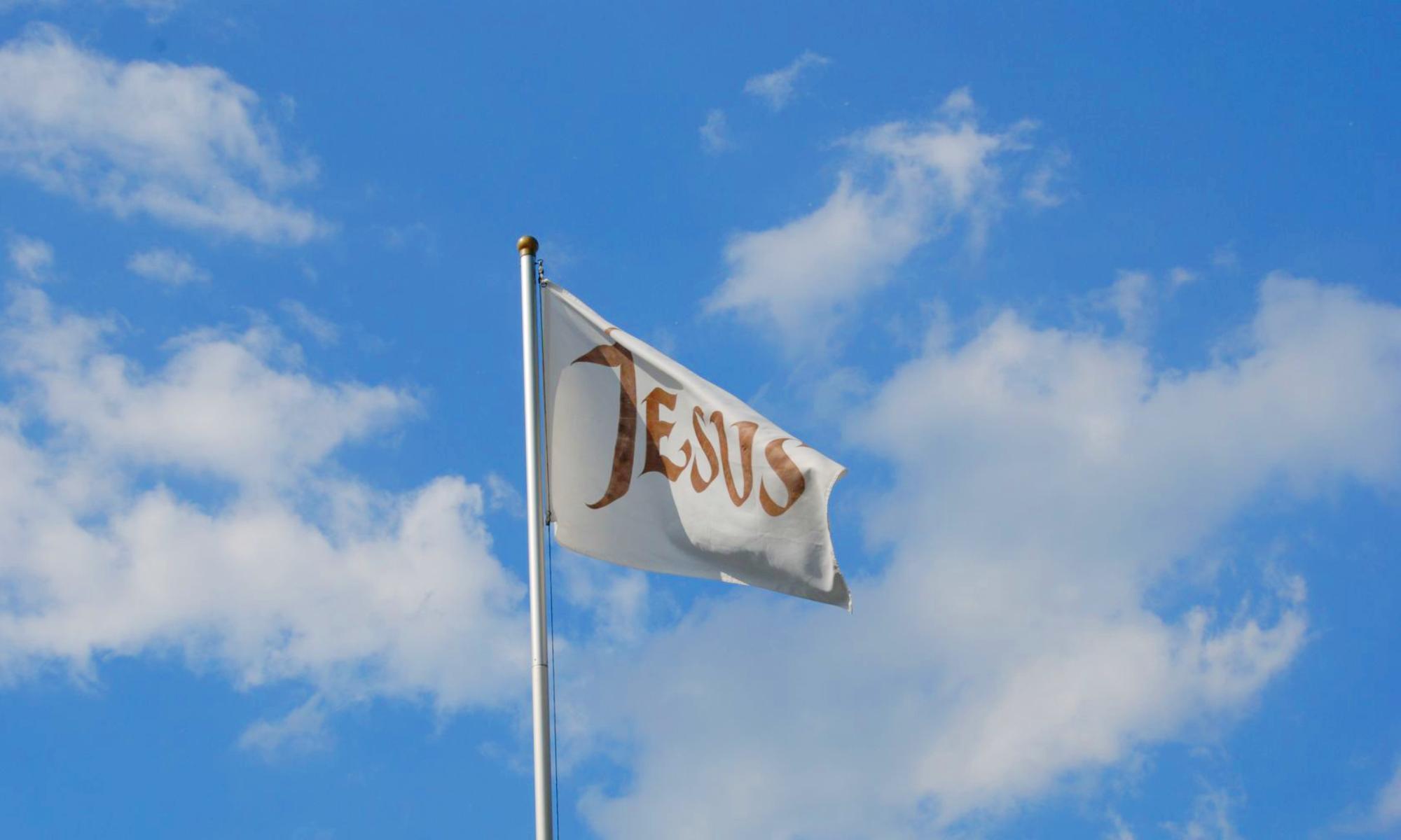Jesus Zentrum e.V.